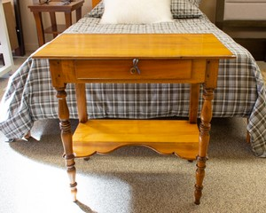 Side-Table-with-Single-Drawer-and-Lower-Shelf_90155A.jpg