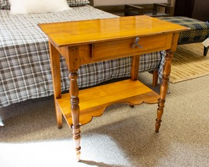 Side-Table-with-Single-Drawer-and-Lower-Shelf_90155B.jpg