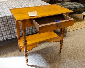 Side-Table-with-Single-Drawer-and-Lower-Shelf_90155C.jpg