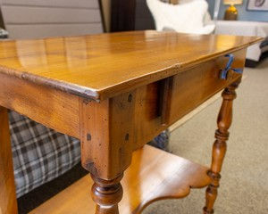 Side-Table-with-Single-Drawer-and-Lower-Shelf_90155D.jpg