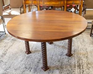 Solid-Walnut-Round-Dining-Table-on-Barley-Twist-Legs_90159A.jpg
