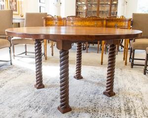 Solid-Walnut-Round-Dining-Table-on-Barley-Twist-Legs_90159B.jpg