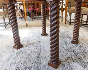 Solid-Walnut-Round-Dining-Table-on-Barley-Twist-Legs_90159C.jpg