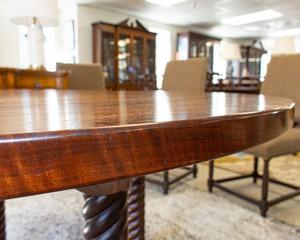 Solid-Walnut-Round-Dining-Table-on-Barley-Twist-Legs_90159D.jpg