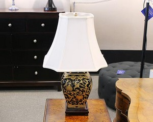 Table-Lamp_89996A.jpg