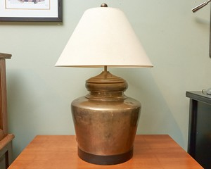Table-Lamps_89211A.jpg