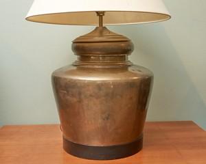 Table-Lamps_89211B.jpg