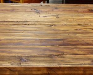 Table_57984D.jpg