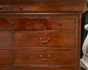 Thomasville-Cherry-Louis-Phillip11-Drawer-Dresser_90083B.jpg
