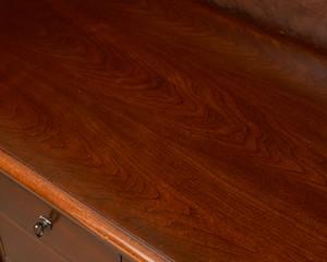 Thomasville-Cherry-Louis-Phillip11-Drawer-Dresser_90083C.jpg