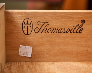Thomasville-Flip-top-Server_90275G.jpg