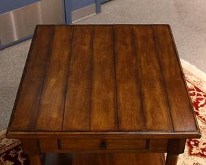 Thomasville-Side-Table_90182B.jpg