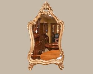 Versailles-Rococo-Style-Gilt-Mirror_89208A.jpg