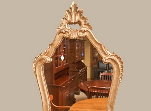 Versailles-Rococo-Style-Gilt-Mirror_89208B.jpg