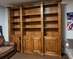 Wall-3-piece-Bookcase_90271A.jpg
