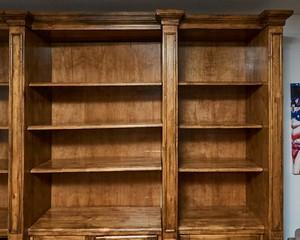 Wall-3-piece-Bookcase_90271B.jpg
