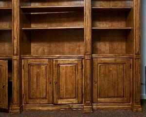 Wall-3-piece-Bookcase_90271C.jpg