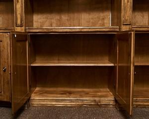 Wall-3-piece-Bookcase_90271F.jpg