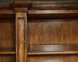 Wall-3-piece-Bookcase_90271G.jpg