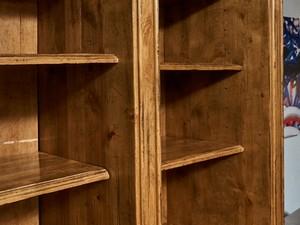 Wall-3-piece-Bookcase_90271H.jpg