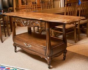 White-Fine-Furniture-Walnut--Drop-Leaf-Bar-Cart-on-Casters_90046A.jpg