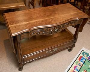 White-Fine-Furniture-Walnut--Drop-Leaf-Bar-Cart-on-Casters_90046C.jpg