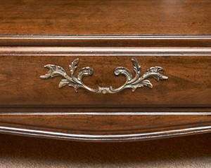 White-Fine-Furniture-Walnut--Drop-Leaf-Bar-Cart-on-Casters_90046E.jpg