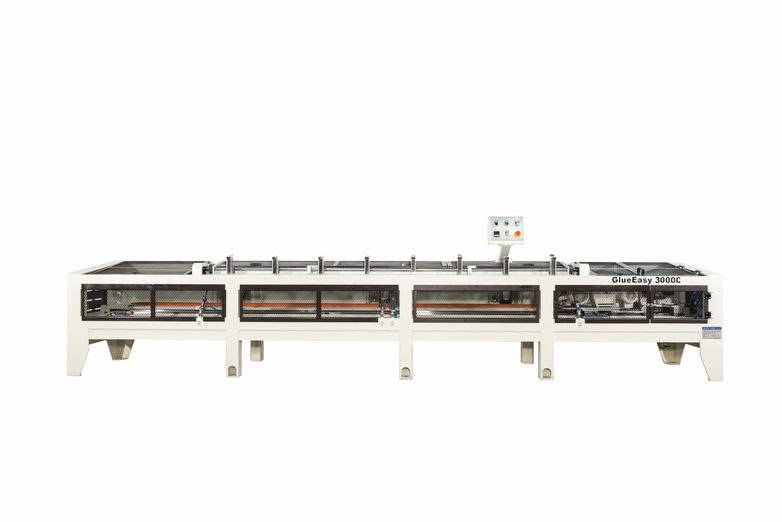GlueEasy-3000C-Veneer-Edge-Trimming--Gluing-Applicator_4561A.jpg