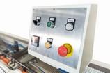 GlueEasy-3000C-Veneer-Edge-Trimming--Gluing-Applicator_4561H.jpg