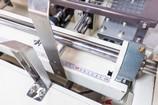 GlueEasy-3000C-Veneer-Edge-Trimming--Gluing-Applicator_4561K.jpg