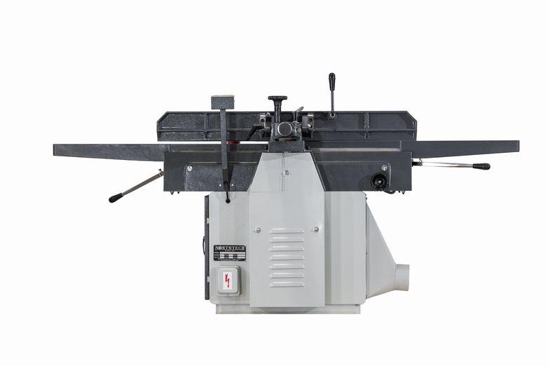 NT-1284HC-532-Jointer_3498D.jpg