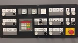 NT-1300RC-MT-Wide-Belt-Sander_3622G.jpg