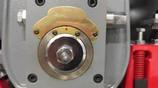 NT-1300RC-MT-Wide-Belt-Sander_3622J.jpg