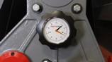 NT-1300RC-MT-Wide-Belt-Sander_3622K.jpg