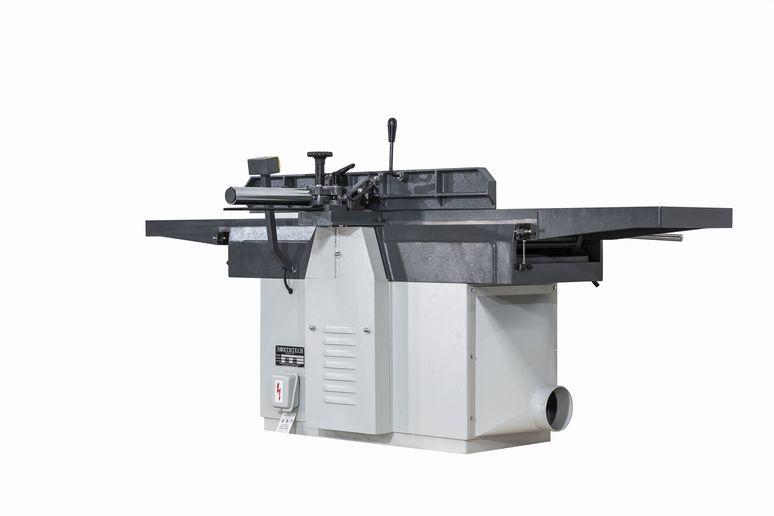 NT-1696HC-732-Jointer_3500E.jpg