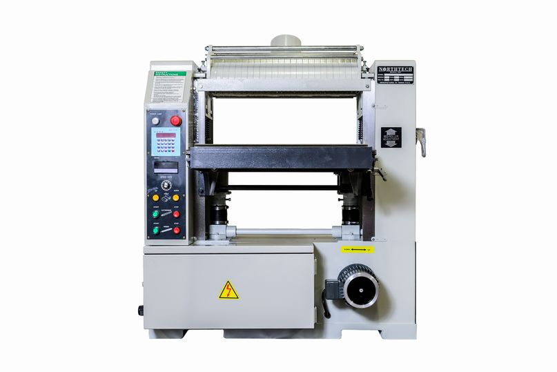 NT-24-15HCVSXL-1532-Single-Surface-Planer_1094A.jpg