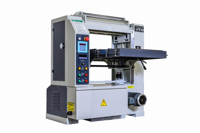 NT-24-15HCVSXL-1532-Single-Surface-Planer_1094B.jpg