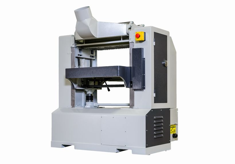 NT-24-15HCVSXL-1532-Single-Surface-Planer_1094D.jpg