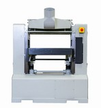 NT-24-15HCVSXL-1532-Single-Surface-Planer_1094E.jpg