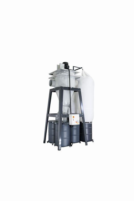 NT-2ST-15XL-1532-Dust-Collector_1174B.jpg