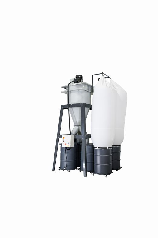 NT-2ST-15XL-1532-Dust-Collector_1174D.jpg