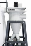 NT-2ST-15XL-1532-Dust-Collector_1174I.jpg