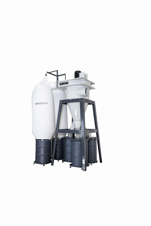NT-2ST-15XL-1534-Dust-Collector_3520A.jpg