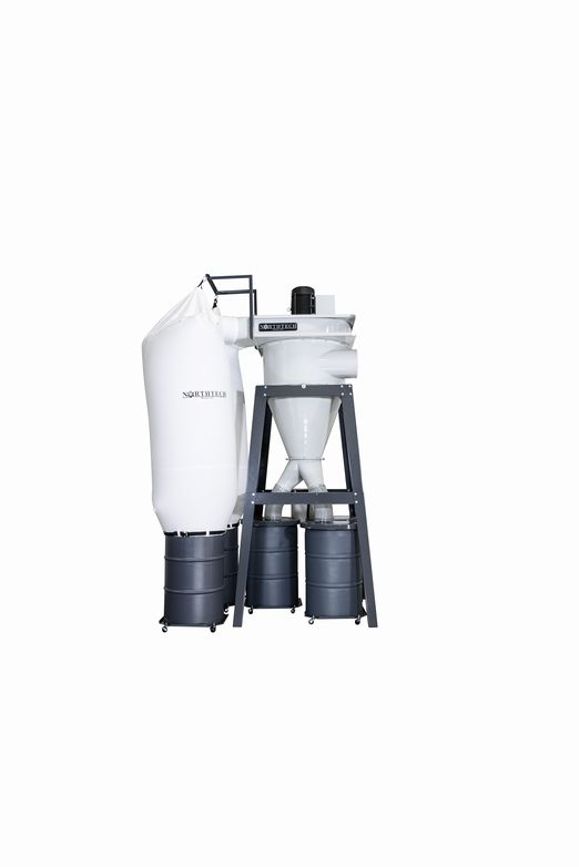 NT-2ST-15XL-1534-Dust-Collector_3520E.jpg