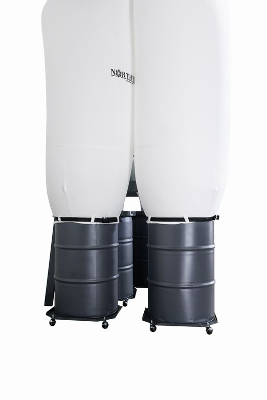NT-2ST-15XL-1534-Dust-Collector_3520F.jpg