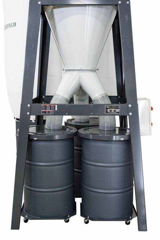 NT-2ST-15XL-1534-Dust-Collector_3520G.jpg