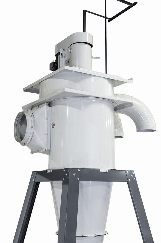 NT-2ST-20XL-RAL-2032_1175G.jpg