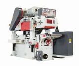 NT-400EL-Double-Surface-Planer_1959A.jpg