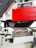 NT-400EL-Double-Surface-Planer_1959L.jpg