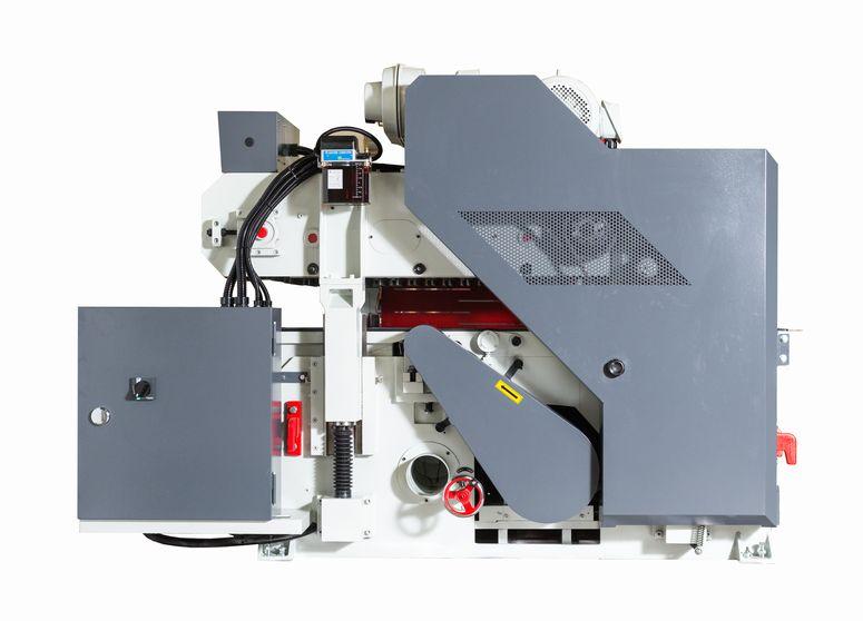 NT-400XL-Heavy-Duty-Chain-Drive-Series-Double-Surfacer_4528E.jpg